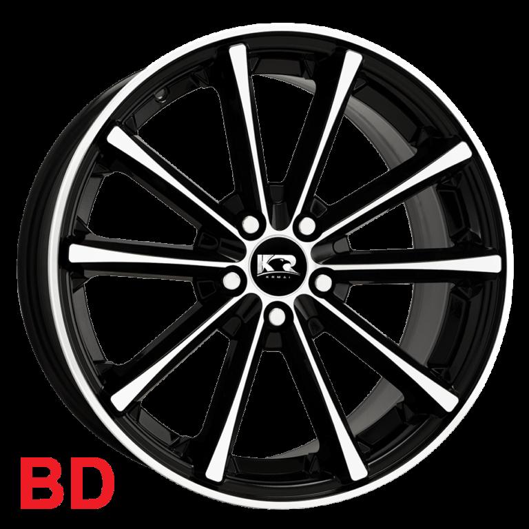 K63 - BD